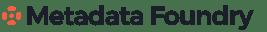 MetadataFoundry-Logo