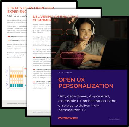 Open UX_CW