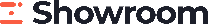 Showroom CW-1